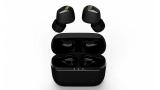 Edifier TWS2, unos auriculares 100% inalámbricos con 12 horas de batería