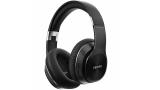 Edifier W820BT, unos auriculares Bluetooth que van contigo a todas partes