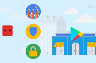 Google: El 98% de apps que espían llamadas y SMS han sido removidas
