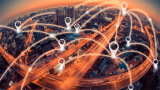El INE conducirá un estudio que rastreará todos los móviles en España