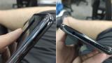 El Redmi Note 8 Pro está cerca y estas son algunas imágenes reales