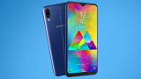 El Galaxy M21 obtienecertificación Bluetooth, su lanzamiento es inminente