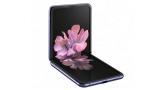 El Samsung Galaxy ZFlipse da a conocer por completo antes de tiempo