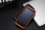 Vphone X3 y Vphone M3, los móviles resistentes están de moda