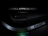 El Xiaomi BlackShark2 se aproxima, así lo indica un vídeo filtrado