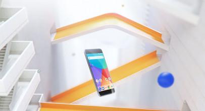 El Xiaomi Mi A2 se lanzará este 24 de Julio en Madrid junto a su versión Lite – NuevoTeaser