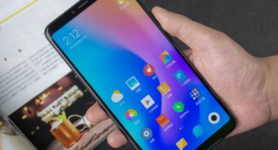 El Xiaomi Mi MAX 3 ya es oficial, ha llegado un nuevo Phablet gigantesco