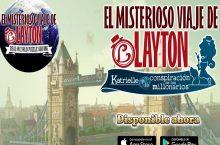 El misterioso viaje de Layton: Katrielle y la conspiración de los millonarios, lo probamos en Android