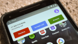 El tono de llamada gradual llega a Android 10 – Solo móviles Pixel