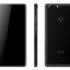 Samsung presentaría un teléfono plegable en CES 2017
