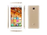 Elephone S3, fantástico smartphone con un gran PERO