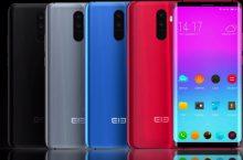 Elephone U Pro, uno de los mejores Smartphones de gama media