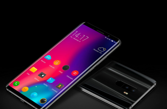 5 razones para comprar los nuevos Elephone U y Elephone U Pro