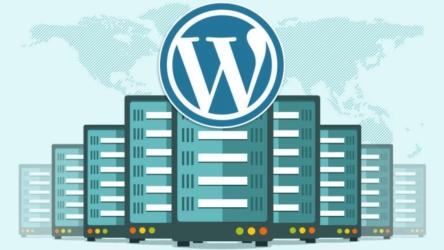Las mejores empresas de hosting WordPress de España