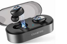 Enacfire E18, los mejores auriculares TWS en relación calidad-precio