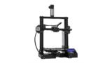 Creality Ender 3, una impresora económica con gran rendimiento