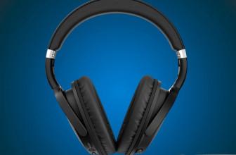 EnergyHeadphonesBTTravel7 ANC, los nuevos auriculares de EnergySistemcon cancelación de ruido