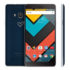 Xiaomi Mi S se come pulgadas sin escatimar en rendimiento