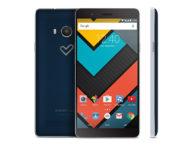 Energy Phone Max 2+, el sonido es el gran protagonista