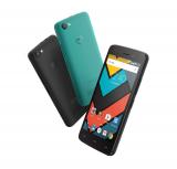 Energy Phone Neo 2, el móvil más básico para bolsillos apretados