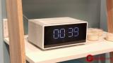 #IFA19: Conocimos al nuevo Energy Sistem Smart Speaker Wake Up