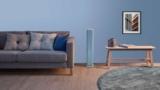 Energy Sistem Smart Speaker 7, torre de sonido que cumple al 100%