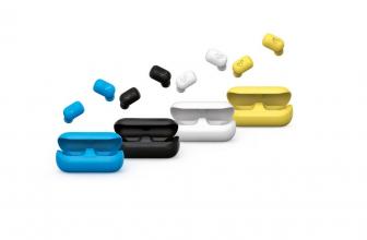 Energy Sistem Urban 4, pequeños y baratos auriculares inalámbricos