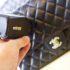 ZTE A612, un móvil de entrada con precio asequible