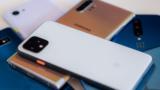 Envíos de Smartphones del 3er trimestre de 2020: Xiaomi rebasa a Apple