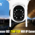 Cubot S550 Pro, la gama baja sube a 3 GB de RAM
