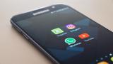 ¿Está justificado el cambio de móvil cada año?