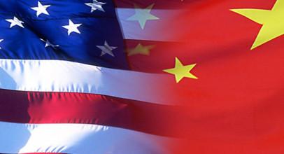 Estados Unidos reta a China a una guerra comercial con nuevastarifas