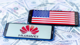 Estados Unidos se retracta de endurecer las sanciones contra Huawei