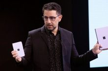 Microsoft presenta al Surface Duo, Surface Neo y nuevas Laptops 2-en-1