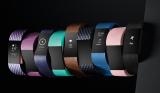 Pulseras Fitbit, la comparativa definitiva para elegir la tuya