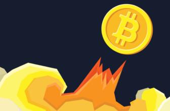Expertosprevénun alza en el valor del Bitcoin a $50 mil dólares para 2021