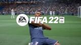 Por qué EA Sports analiza cambiar el nombre de la franquicia FIFA