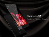 5 motivos para comprar el FNF Ifive Mini 4S