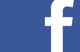 Usuarios en EEUU creen que Facebook tiene más posibilidades de desaparecer