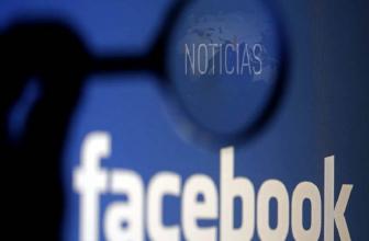 Facebook favorecerá a los medios que sean más creíbles