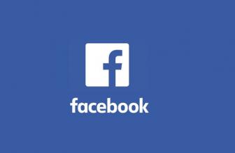 Facebook Dating: Mark Zuckerberg quiere hacer de celestino