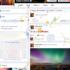 Google Pixel 2 Walleye y Google Pixel 2 Taimen: se filtran sus especificaciones