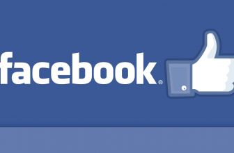 Facebook beta para Android.