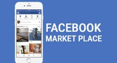 Facebook Marketplace, el nuevo Wallapop de la red social