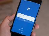 Apple bloquea a Facebook a causa de la App espía Facebook Research