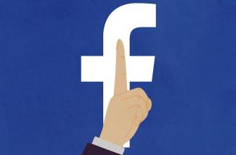 Facebook debuta con su nueva función Snooze