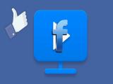 Facebook Watch llega a todo el mundo como alternativa a YouTube