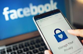 Facebook ahora ofrece la opción de dejar de rastrearte fuera de Facebook