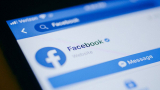 Facebook confiesa haber estado escuchando los mensajes de voz