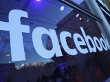 Facebook confirma que estátrabajando en un proyecto de Internet satélital
